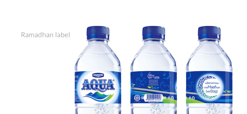 Aqua Ramadhan